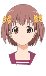 http://www.servantservice.org/character/img/09momoi/ill05.png